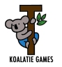 KOALATIE LOGO - colored