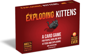 Exploding Kittens box.png