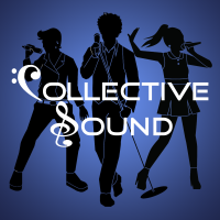 Collective Sound - C and S
