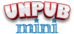 Unpub mini